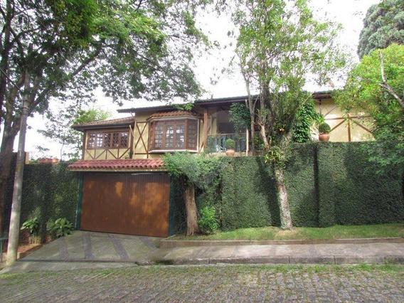 Casa-são Paulo-horto Florestal | Ref.: 169-im184718 - 169-im184718