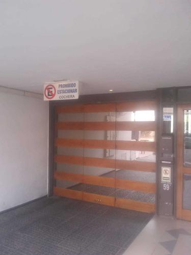 Imagen 1 de 2 de Se Vende Cochera En Villa Carlos Paz