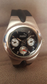 Relógio Puma Feminino