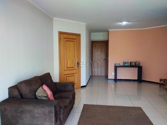 Apartamento À Venda Em Mansões Santo Antônio - Ap005662