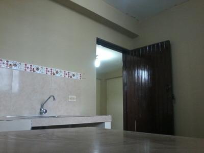 Departamento Bodega U Oficina Centro De Guayaquil