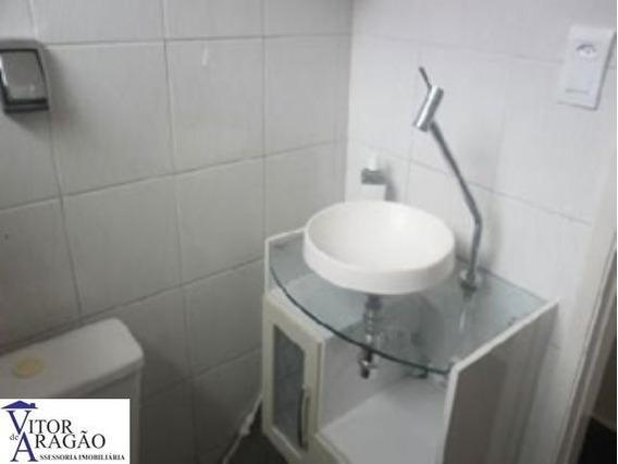 90996 - Casa Comercial, Santana - São Paulo/sp - 90996