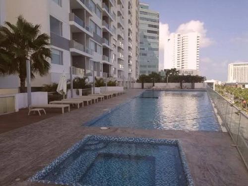 Imagen 1 de 10 de Se Renta Departamento, Malecon Torre Panama