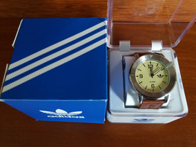 Relógio adidas Original