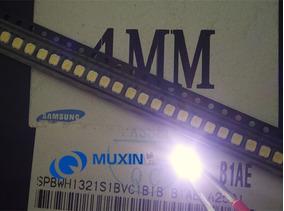 Kit-100x Led Backlight Samsung 3228 2828 3v 1.5w Original
