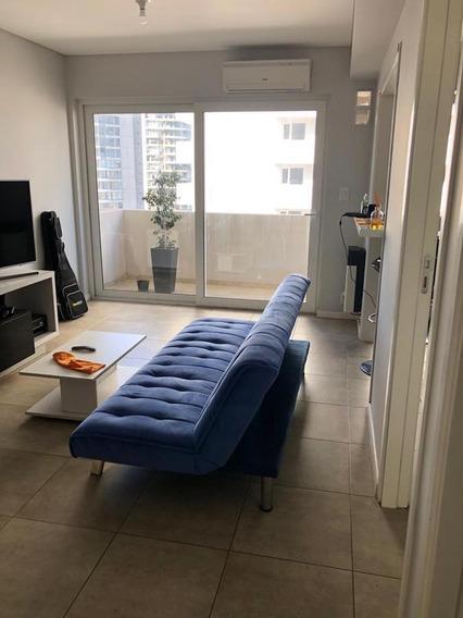 Gni Cardinales Nuevo Suquia - 1 Dormitorio