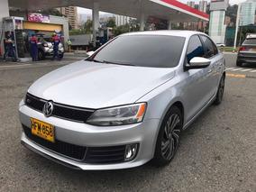 Volkswagen Jetta New Jetta Gli
