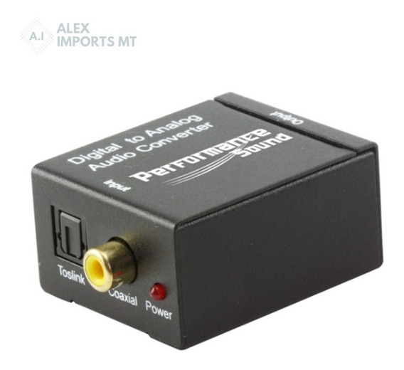 Conversor De Áudio Digital Para Analógico Chip Sce Cuiabá