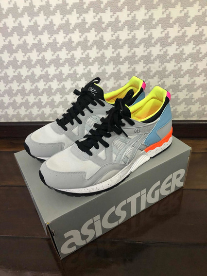Asics Gel Lyte V - Multicolor 43 Original
