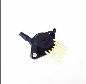 Sensor De Pressão Original Mpx5700ap - Arduino Etc - 2 Unds