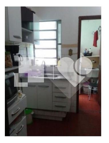 Apartamento-porto Alegre-praia De Belas | Ref.: 28-im420369 - 28-im420369