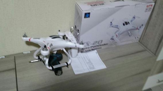Drone Cx20
