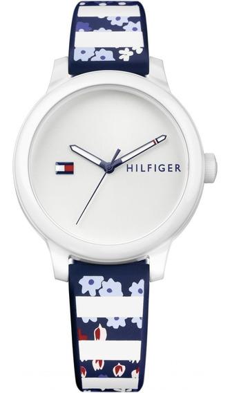 Relógio Tommy Hilfiger Ladies 1781779