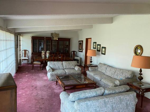 Bonita Casa