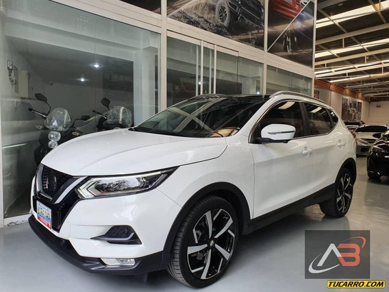 Nissan Otros Modelos 2020