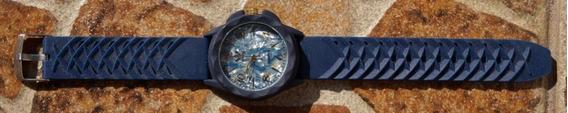 Relógio De Pulso adidas Quartz
