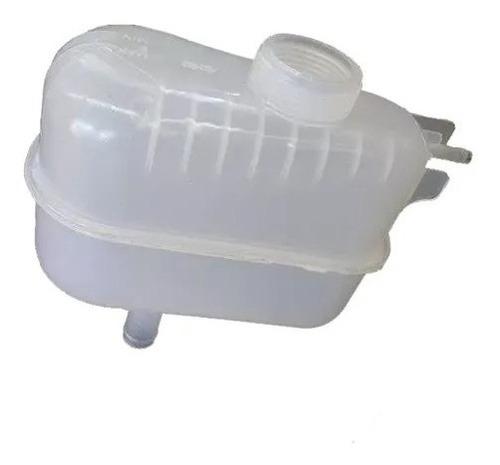 Imagen 1 de 1 de Deposito Agua Chevrolet Prisma Celta 2picos 11/15