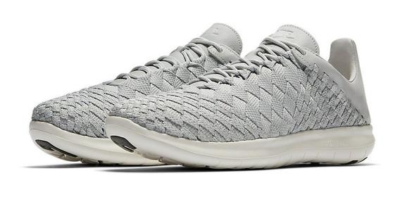 Tênis Nike Nikelab Free Inneva Motion