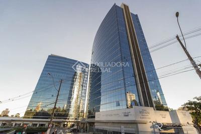 Sala/conjunto - Petropolis - Ref: 262362 - L-262362
