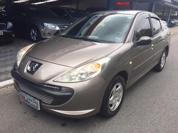 Peugeot Passion 207 Xr / 2011