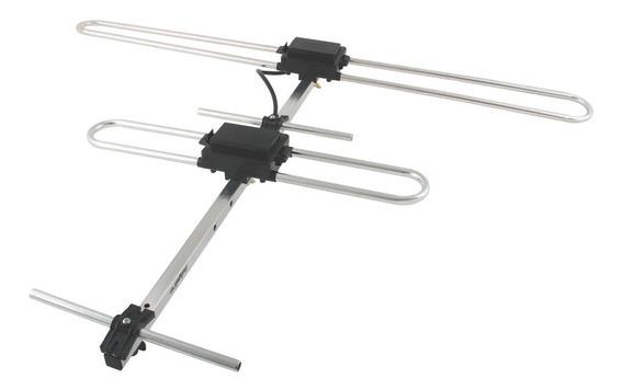 Antena Aerea De 4 Modulos Fulgore Fu0859