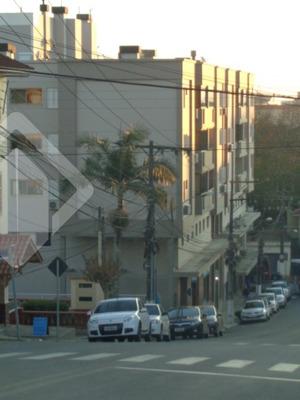 Apartamento - Centro - Ref: 192429 - V-192429
