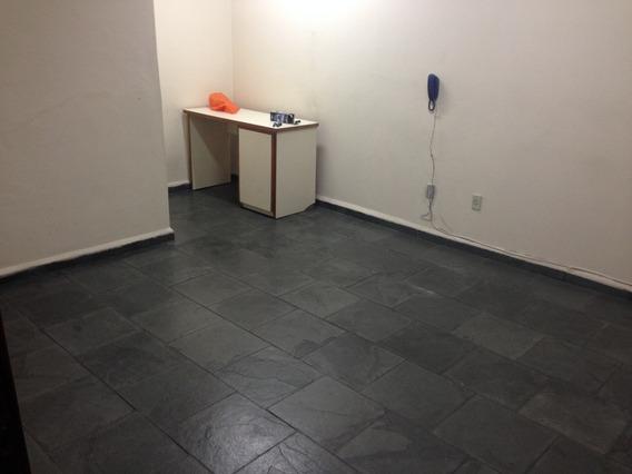 Comercial Para Aluguel, 0 Dormitórios, Vila Bonilha - São Paulo - 6486