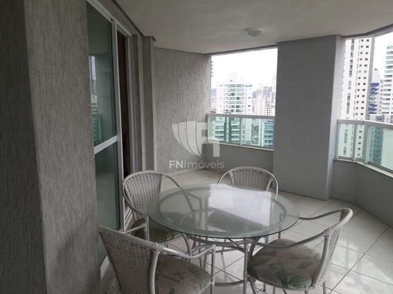 Apartamento - Vista Mar - Al112
