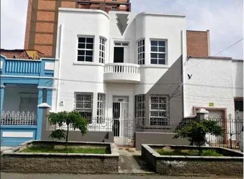 Casa Lote Medellin