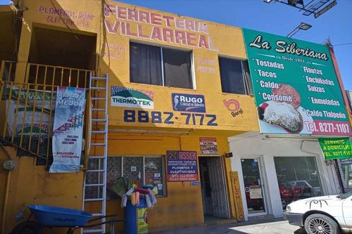 Imagen 1 de 5 de Locales En Venta En Ciudad Satélite, Monterrey