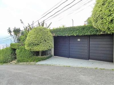 Casa En Venta Alto Hatillo Fr1 Mls19-1630