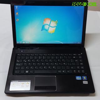 Notebook Samsung Core I5 2450m 8gb