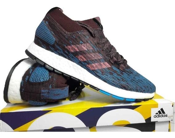 Tênis adidas Pureboost Rbl