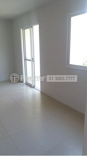 Imagem 1 de 29 de Apartamento, 2 Dormitórios, 53.33 M², Morro Santana - 148851