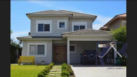 Casa - Belem Novo - Ref: 1679 - V-ca0390