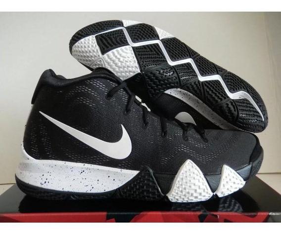 Zapatillas Nike Usadas Talle 14 Us