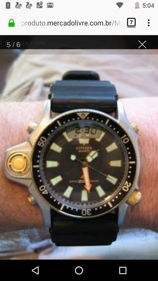 Aqualand Relíquia Anos 80, Mod. Co22-088093