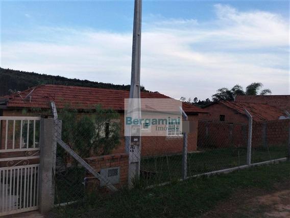 Chácara Com 1 Dormitório À Venda, 1000 M² Por R$ 200.000 - Nova Califórnia Ii (rubião Junior) - Botucatu/sp - Ch0004