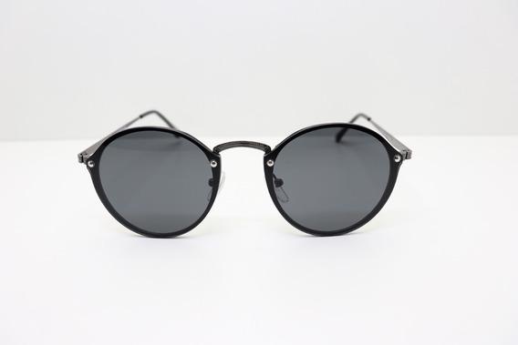 Óculos De Sol Blaze