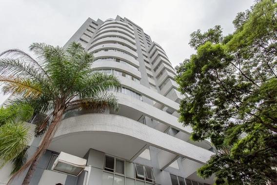 Excelente Apartamento Nas Perdizes - Mi76073