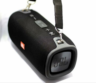 Parlante Bluetooth Jbl Xtreme 3