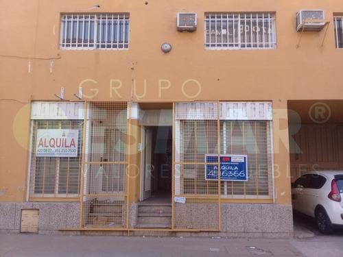 Alquiler Oficina B° Centro