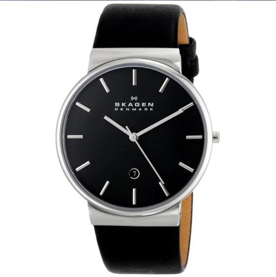 Relógio Skagen Masculino - Skw6104-2pn