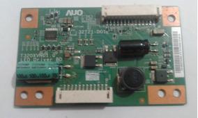 Placa Inverter Aoc Le32w156 Le32d1322 T320xvno1.0