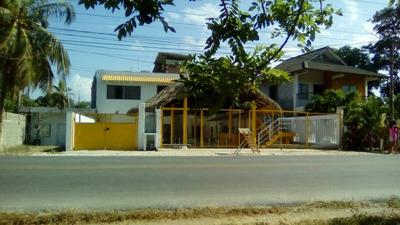 Hotel En Coveñas Vende-cambia