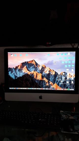 iMac 2009 21.5 Polegadas
