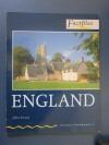 England - Oxford Bookworms Factfiles De John Escott Pela ...