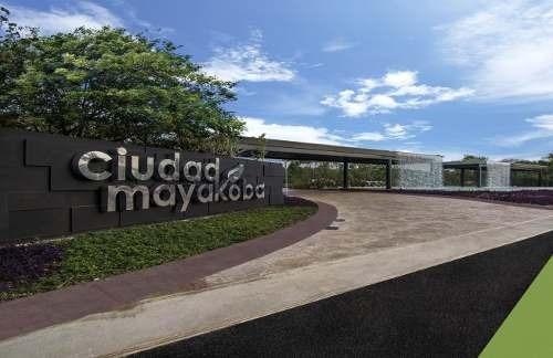 Departamento De Lujo En Venta, En Zona Exclusiva De Ciudad Mayakoba, Playa Del Carmen Torre A