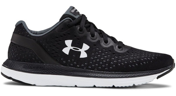 Zapatillas Chargued Impulse Under Armour