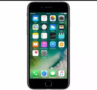 Apple iPhone 7 32gb Lacrado + Anatel